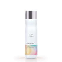 Wella Color Motion Shampoo 8.4oz