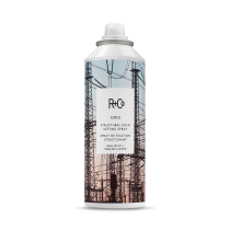 R+Co Grid Structural Hold Setting Spray 5oz