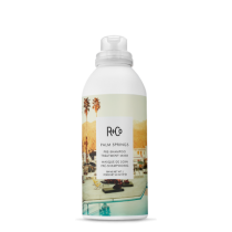 R+Co Palm Springs Pre-Shampoo Treatment Mask 5oz