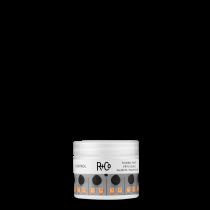 R+Co Control Flexible Paste 2.2oz
