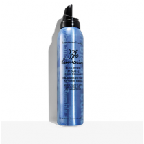 Bumble and Bumble Bb Thickening Full Form Mousse