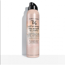 Bumble and Bumble Prêt-à-powder Très Invisible Dry Shampoo 3.1oz