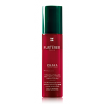 René Furterer Okara Radience Enhancing Spray