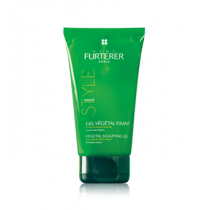 René Furterer Style Vegetal Sculpting Gel 5oz