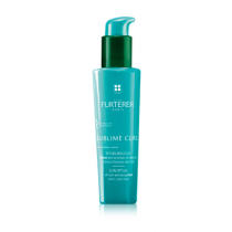 René Furterer Sublime Curl Curl Nutri Activating Cream 3.3oz