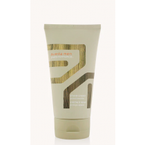 Avada Men Pure-Formance Shave Cream 150ml