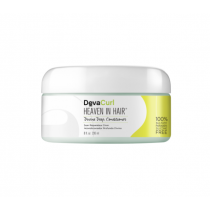 Deva Curl Heaven in Hair