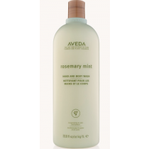 Aveda Rosemary Mint Hand/Body Wash