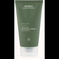 Aveda BK All Sensitive Cleanser 150ml