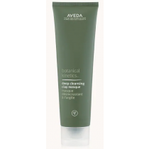 Aveda BK Deep Cleansing Masque 125ml