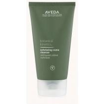 Aveda BK Exfoliating Creme Cleanser 150ml