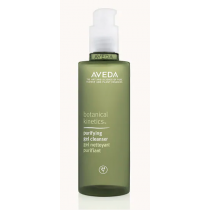 Aveda BK Purifying Gel Cleanser
