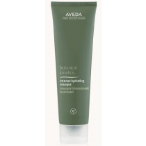 Aveda BK Intense Hydrating Masque 125ml