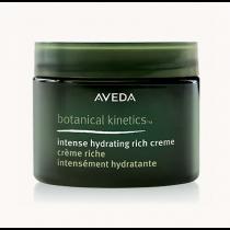 Aveda BK Intense Hydrating Rich Creme 50ml