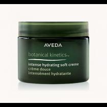 Aveda BK Intense Hydrating Soft Creme 50ml