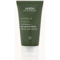 Aveda BK Oil Control Lotion 50ml