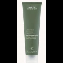 Aveda BK Radient Skin Refiner 100ml