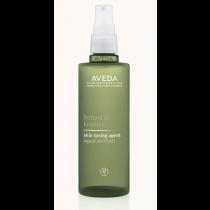 Aveda BK Skin Toning Agent 150ml