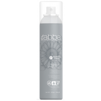 Abba Always Fresh Dry Shampoo 6.5oz