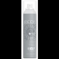 Abba Always Fresh Dry Shampoo 6.5oz