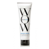 Color Wow Color Security Conditioner (Fine to Normal Hair)