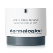 Dermalogica Sound Sleep Cocoon 1.7oz