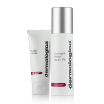 Dermalogica Overnight Retinol Repair 1% 0.85oz