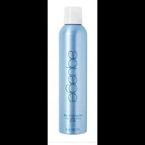 Aquage Dry Shampoo Style Extending Spray 8oz