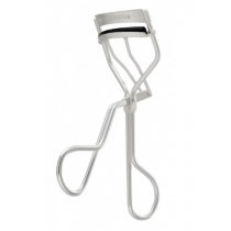 Tweezerman Curl 60° Eyelash Curler