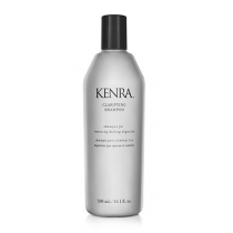 Kenra | Bravco Beauty