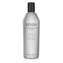 Kenra Color Maintenance Shampoo 10.1oz