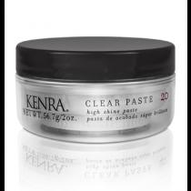 Kenra Clear Paste 20 2oz