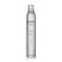 Kenra Artformation Spray 18 10oz