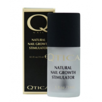 Qtica Nail Growth Stimulator