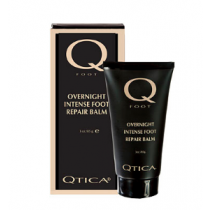 Qtica Intense Overnight Foot Repair Balm 3oz