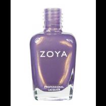 Zoya Zara