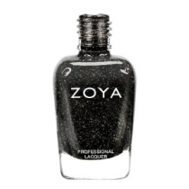 Zoya Storm