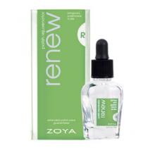 Zoya Renew Polish Thinner 0.5oz