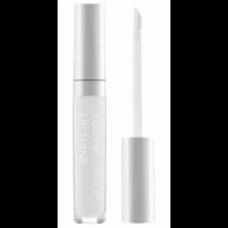 Colorescience Lip Shine SPF 35 Clear