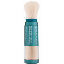 Colorescience Sunforgettable Total Protection Brush-on Shield SPF 50 Fair