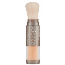 Colorescience Loose Foundation SPF 20 Light Ivory