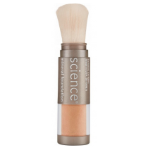 Colorescience Loose Foundation SPF 20 Medium Sand