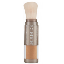 Colorescience Loose Foundation SPF 20 Tan Golden