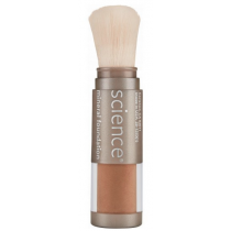Colorescience Loose Foundation SPF 20 Deep Mocha
