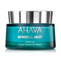 Ahava Clearing Facial Treatment Mask 1.7oz