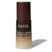 Ahava Dead Sea Osmoster Concentrate 1oz