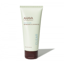 Ahava Refeshing Cleansing Gel 3.4oz
