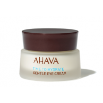 Ahava Time To Hydrate Gentle Eye Cream 0.5oz