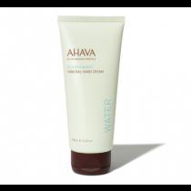 Ahava Mineral Hand Cream 3.4oz