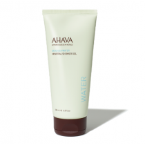 Ahava Mineral Shower Gel 6.8oz